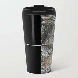 War Metal Travel Mug