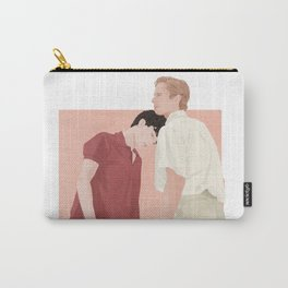 Call me by your name | CMBYN Carry-All Pouch