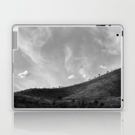 Pilanesberg 05 Laptop & iPad Skin