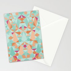 simply  Stationery Cards