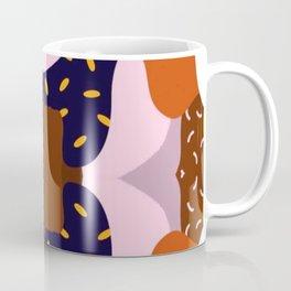 SAHARASTR33T-240 Coffee Mug