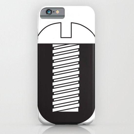 Screw You iPhone & iPod Case