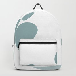 Dododex Logo Backpack