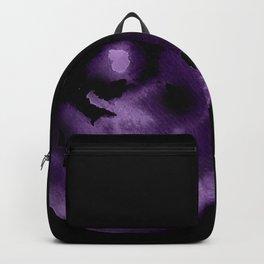 Dendrobium Backpack