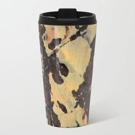 NFBF #21317 Travel Mug
