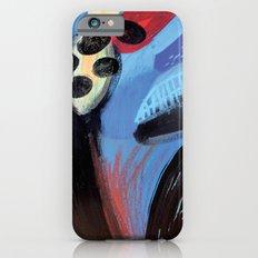 Drops I Slim Case iPhone 6s