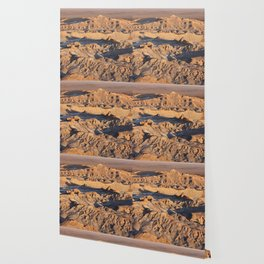 Atacama desert Wallpaper