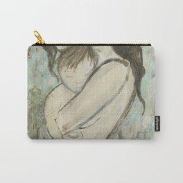 Motherhood1 Carry-All Pouch