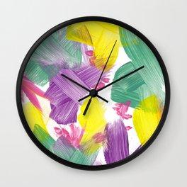 alfera  Wall Clock