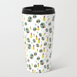 Amber 2 Travel Mug