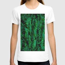 PiXXXLS 143 T-shirt