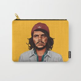 Hipstory - che guevara Carry-All Pouch