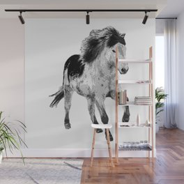 Move Wall Mural