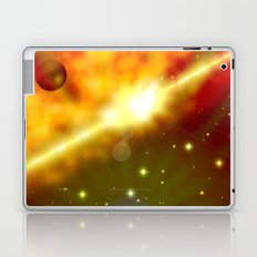 SPACE 041514 - 060 Laptop & iPad Skin