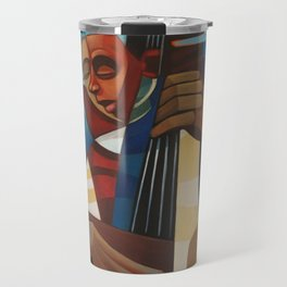 my esperanza Travel Mug