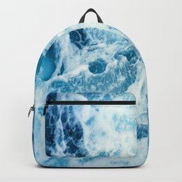 Just Relax Backpack