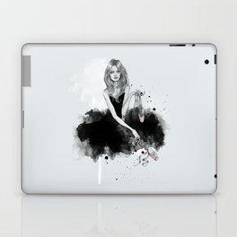 Safrina Laptop & iPad Skin