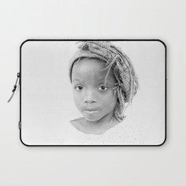 Little Princess Laptop Sleeve