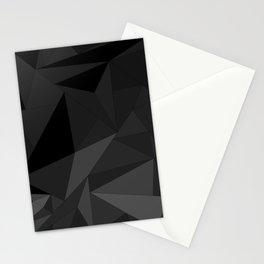 FRAGMENTS DARK Stationery Cards
