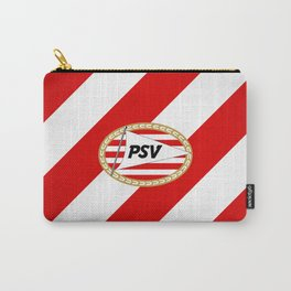 PSV Eindhoven Carry-All Pouch