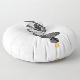 Balance Floor Pillow