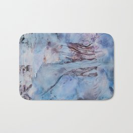 Copper Mountain Bath Mat