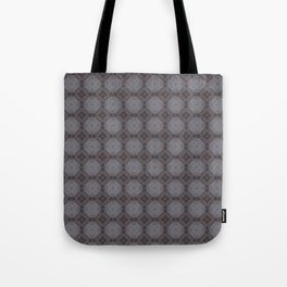 Impossibility of change Tote Bag