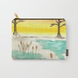 skyscapes 5 Carry-All Pouch