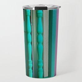 GPW Travel Mug