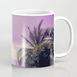 Bright Giant Coffee Mug