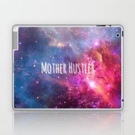 Mother Hustler Laptop & iPad Skin