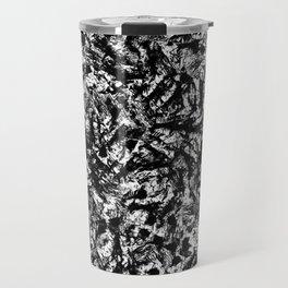 Blotch Travel Mug