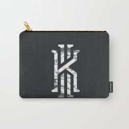 Kyrie logo Carry-All Pouch