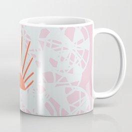 CALEXICO Coffee Mug