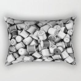 Midlands IV Rectangular Pillow