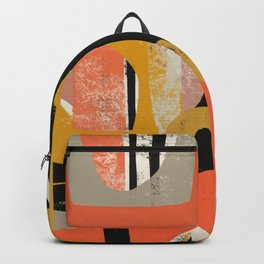 East of Broadway Backpack