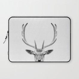 Deer Laptop Sleeve
