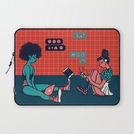 Millennial Mamas Laptop Sleeve