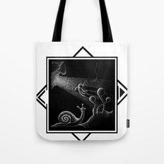 COSMONAUTA Tote Bag