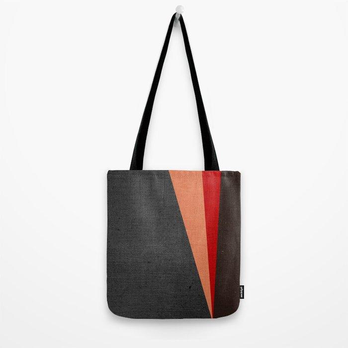 Beacon Tote Bag