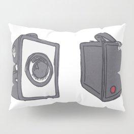 Shur-Flash Pillow Sham