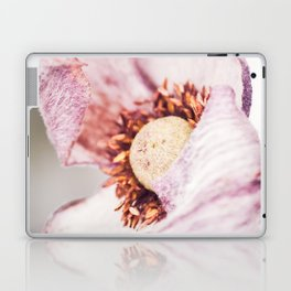 Still in Winter 2 Laptop & iPad Skin
