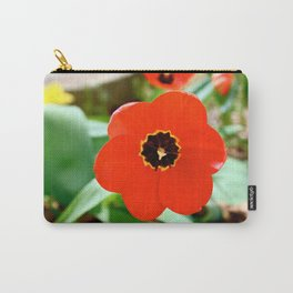 Red Portal Carry-All Pouch