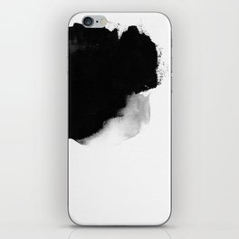 Confusion iPhone Skin
