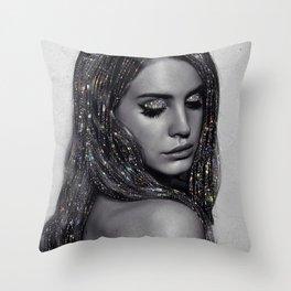 Lana Throw Pillow