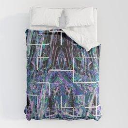 Pillow XX3 Comforters