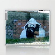wall art Laptop & iPad Skin