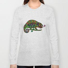 Sal Long Sleeve T-shirt