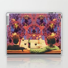 Drinks Laptop & iPad Skin