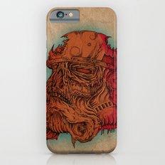 Undead Trooper Slim Case iPhone 6s